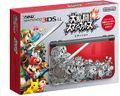 New Nintendo 3DSLL Super Smash Bros. Version.jpg