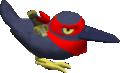 Ninja Crow Model.png