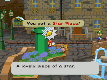 PMTTYD Star Piece RogueWestBehindPipe.png
