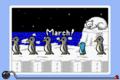 Penguin Shuffle.png