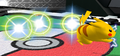 Pikachu-QuickAttack-Melee.png