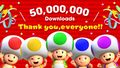 SMR 50M downloads.jpg