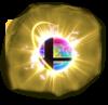 Smash Ball in Super Smash Bros. Ultimate