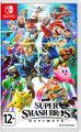 Super Smash Bros Ultimate Russia boxart.jpg