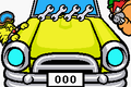 WWT Dribble and Spitz's taxi.png
