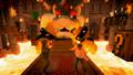 3DS E32010 Trailer Bowserbattle.png