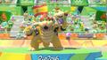 Bowser Bowser Jr M&S Rio WiiU victory.png