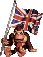 DK British Flag.png