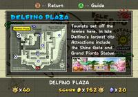 Delfino Plaza.png