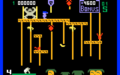 Donkey Kong Jr Intellivision.png