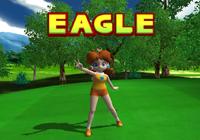 EagleDaisy.png