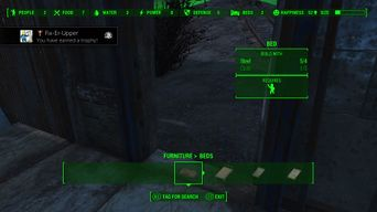 Fallout4Screenshot3.jpg