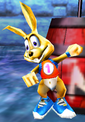 Fast Rabbit.png