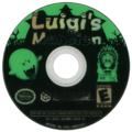 LM Disc North America.png