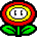 LSM Fire Flower chest icon.png