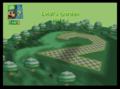 Luigi's Garden Hole 2.png