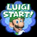 Luigi Start MP5.png
