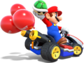 MK8 Deluxe Art - Mario 2.png