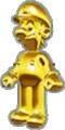 MKLHC Luigi GoldSuit.png