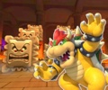 MKT Icon BowsersCastle1RGBA Bowser.png