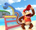 MKT Icon KoopaTroopaBeachTN64 DiddyKong.png