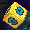 MP9 Slow Dice Block.png