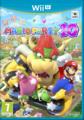 Mario Party 10 EU box.png