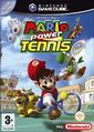 Mario Power Tennis - Box FR.png