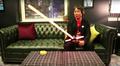 Miyamoto Lightsaber.png