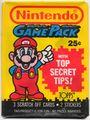 Nintendo Game Pack Mario package.jpg