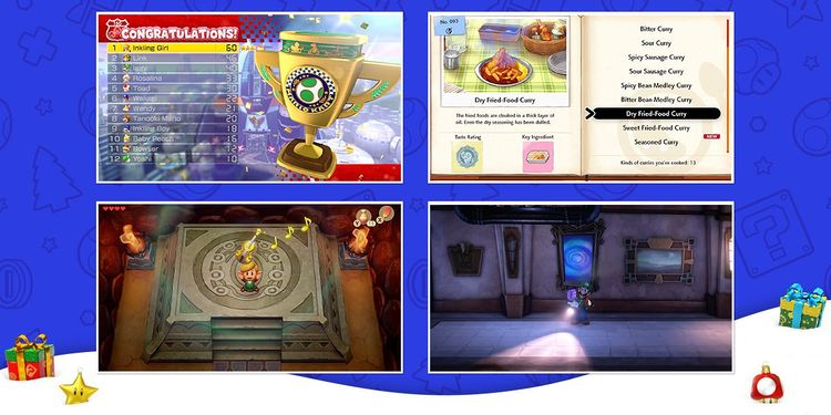 Picture shown with the fourth question of the Nintendo Winter Break Games to Play quiz