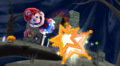 SMG Staff roll 14.png