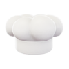 The Chef Hat icon.