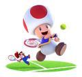 Toad and Mario - MTUS.png