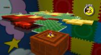 8-bit Mario and Luigi Planet.png