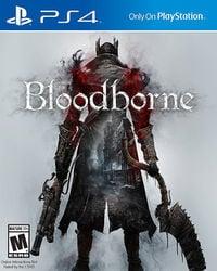 BloodborneBoxart.jpg