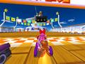 DaisyCruiser1-GP-MKDD.png