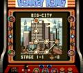 Donkey Kong Super Game Boy Screen 8.png