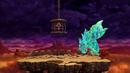 Find Mii stage in Super Smash Bros. Ultimate