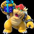 Holiday Bowser No Hat.png