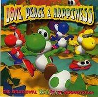 LovePeaceandHappiness.jpg