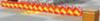 Fire Bar in Mario Hoops 3-on-3