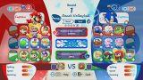 Mario-Sonic-2016-Wii-U-16.jpg