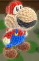 Mario-amiibo-yoshi.png