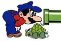 MarioBrosFlyerPromotional4.png