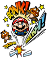 MarioGoombapinball.png