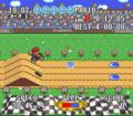 MarioMEX.png