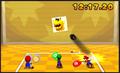 Mario & Luigi Paper Jam File 06.png