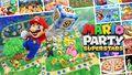 Mario Party Superstars banner.jpg