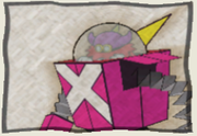 PMTTYD Tattle Log - Magnus.png